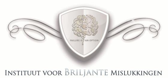 Partner Virtueel Centrum Organisatieontwikkeling Leiderschap