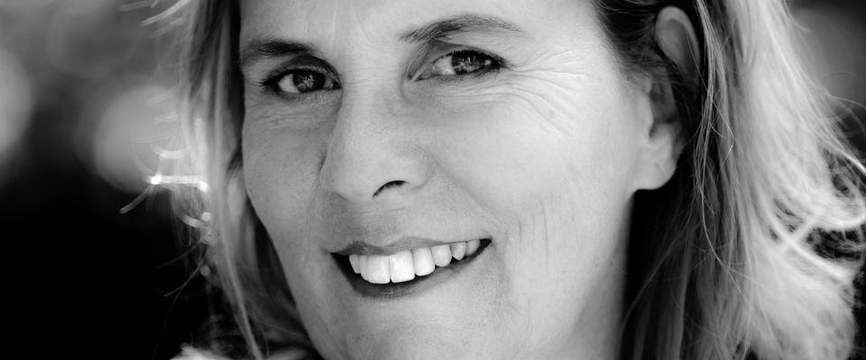</br>Ineke Tanis