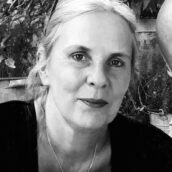 Ineke Tanis Partner VCOL